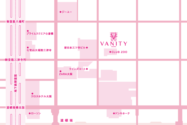 v-map05